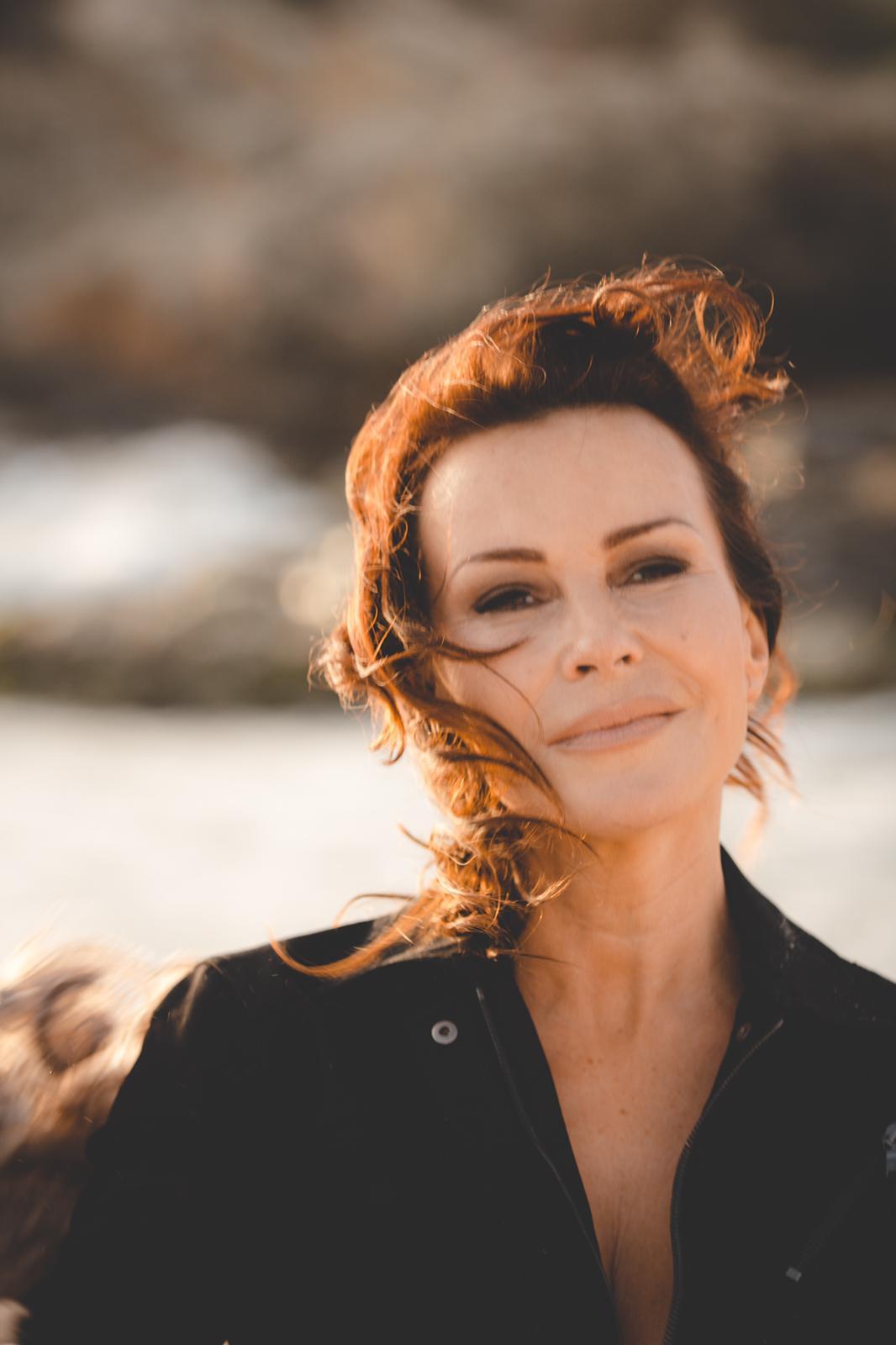 Sandra Schwenn
