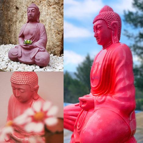 Buddha_Set