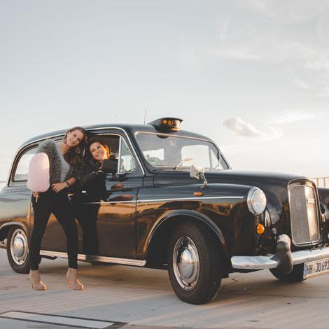 Loove_Cab