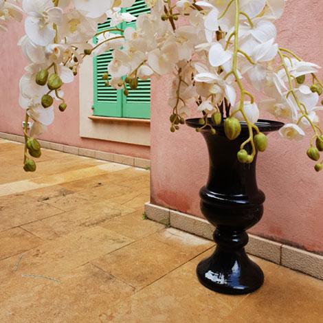 Vase_Orchideen