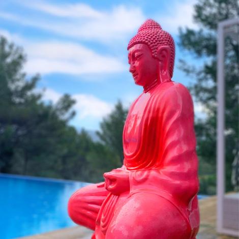 Buddha_Gross