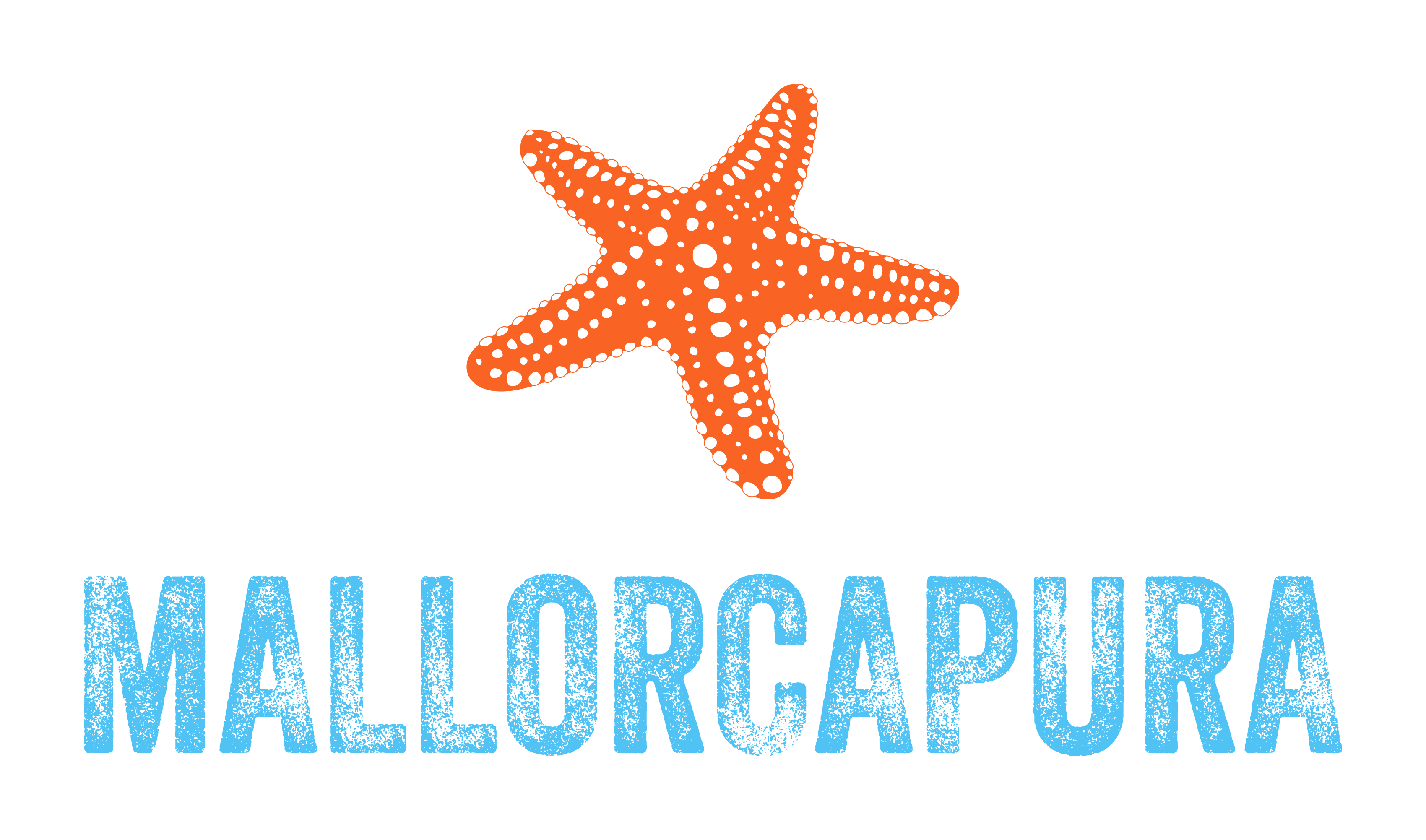 MallorcaPura